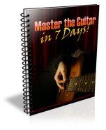 master-the-guitar-in7-days-plr-ebook-cover