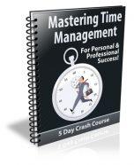 master-time-management-plr-ar-cover