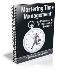 master-time-management-plr-ar-cover