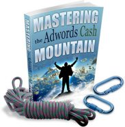 mastering-the-adwords-cash-mountain-mrr-ebook