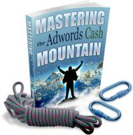 mastering-the-adwords-cash-mountain-mrr-ebook  Mastering the Adwords Cash Mountain MRR eBook mastering the adwords cash mountain mrr ebook 190x193