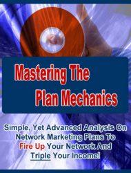 mastering-theplan-mechanics-plr-ebook