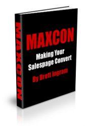 maxcon-plr-ebook-cover
