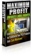 maximum-profit-with-private-label-rights-cover