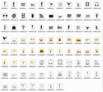 media-icons-plr-graphics-cover