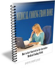 medical-coding-from-home-plr-ebook-cover  Medical Coding From Home PLR Ebook medical coding from home plr ebook cover 190x240