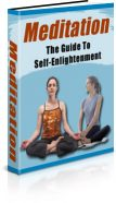 meditation-plr-ebook-package-cover