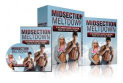 medsection-meltdown-mrr-ebook-cover