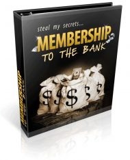 membership-to-the-bank-plr-ebook-cover  Membership To The Bank PLR Ebook membership to the bank plr ebook cover 190x234