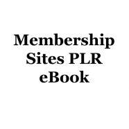 membershipsitescover