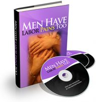 men-have-labor-pains-too-plr-ebook-cover