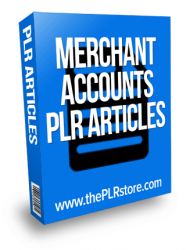 merchant accounts plr articles merchant account plr articles Merchant Account PLR Articles merchant accounts plr articles 190x250