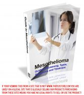 mesothelioma-plr-ebook-cover