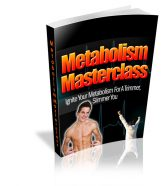 metabolism-masterclass-plr-ebook-cover