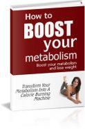 metabolism-plr-ebook-cover