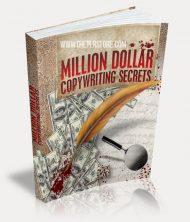 million-dollar-copywriting-mrr-ebook-cover  Million Dollar Copywriting MRR Ebook million dollar copywriting mrr ebook cover 190x222