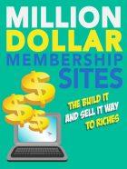 million-dollar-membership-site-mrr-cover