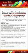 mini-site-plr-sales-page-template