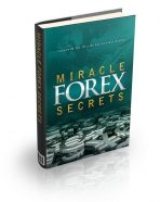 miracle-forex-secrets-plr-ebook-cover