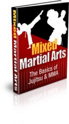 mixed-martial-arts-mrr-ebook-cover