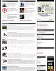 mixed-martial-arts-plr-website-index