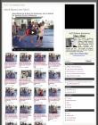 mixed-martial-arts-plr-website-video