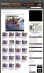 mixed-martial-arts-plr-website-video