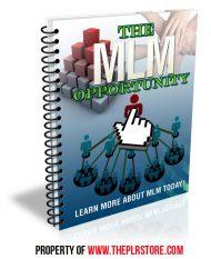 mlm-opportunity-plr-listbuilding-set-cover  MLM Opportunity PLR Listbuilding Set – Multi-Level Marketing mlm opportunity plr listbuilding set cover 190x233
