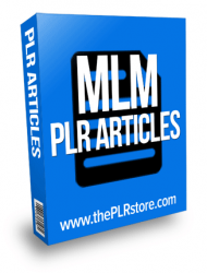 mlm plr articles mlm plr articles MLM PLR Articles mlm plr articles 190x250