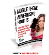 mobile-phone-advertising-profits-plr-ebook