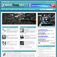 mobile-phone-plr-website-cover