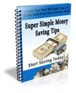 money-saving-tips-ar-plr-cover
