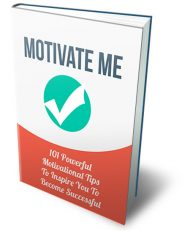 motivate-me-mrr-ebook-motivation-cover  Motivate Me MRR Ebook with Master Resale Rights motivate me mrr ebook motivation cover 190x231