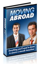 moving-overseas-plr-ebook-cover
