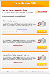 multi-review-website-template-mrr-1