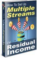 multiple-streams-of-income-plr-ebook-cover