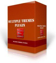 multiple-themes-wordpress-plugin-plr-ecover