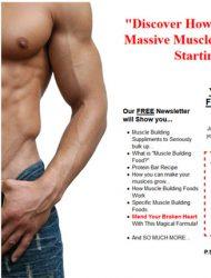 muscle-building-foods-plr-autoresponder-messages muscle building foods plr autoresponder Muscle Building Foods PLR Autoresponder Messages muscle building foods plr autoresponder messages 190x250