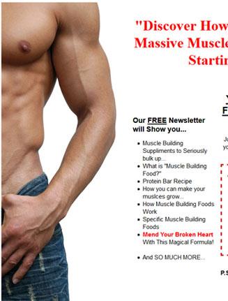 muscle-building-foods-plr-autoresponder-messages muscle building foods plr autoresponder Muscle Building Foods PLR Autoresponder Messages muscle building foods plr autoresponder messages