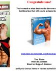 muscle-building-for-beginners-plr-listbuilding-download