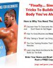 muscle-building-for-beginners-plr-listbuilding-squeeze