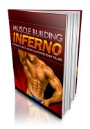 muscle-building-inferno-plr-cover