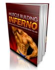 Muscle Building Inferno PLR Ebook muscle building inferno plr ebook Muscle Building Inferno PLR eBook muscle building inferno plr ebook 110x140