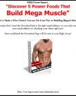 muscle-building-plr-listbuilding-set-confirm