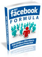 my-facebook-formular-plr-ebook-cover