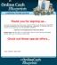 my-online-cash-blueprint-plr-thank-you