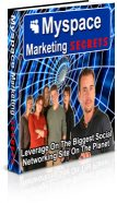 myspace-marketing-secrets-ebook-cover