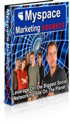 myspace-marketing-secrets-ebook-cover private label rights Private Label Rights and PLR Products myspace marketing secrets ebook cover