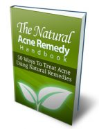 natural-acne-remedy-mrr-ebook-cover