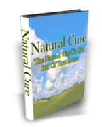 natural-cure-acne-mrr-ebook-cover-1